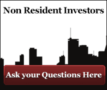 The Foreign Investor Answer Page