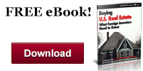 Free eBook! Buying US Real Estate