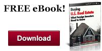 Free eBook! Buying US Real Estate
