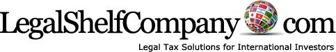 Legal Shelf Company