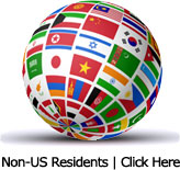 Non-US Residents - Click Here