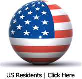 US Residents - Click Here